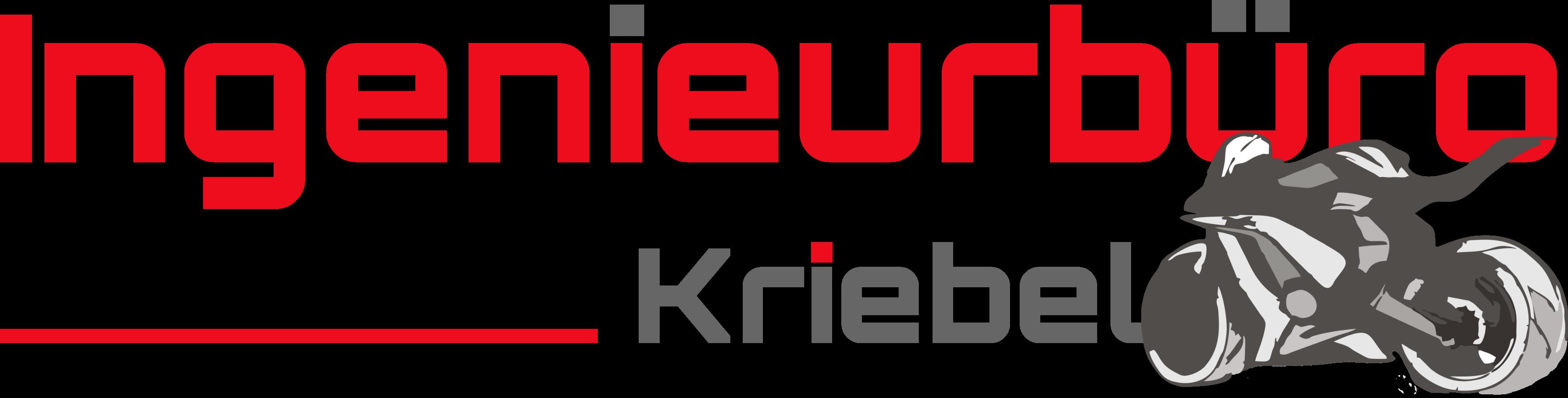 Ingenieurbuero Kriebel